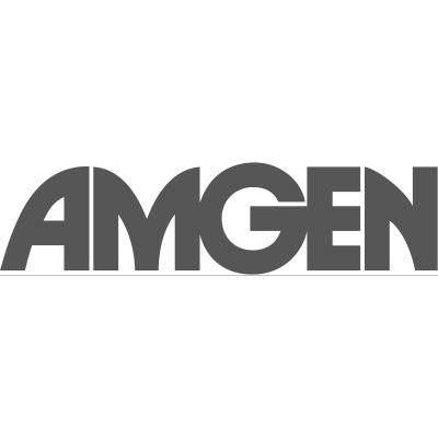 2000px-amgen
