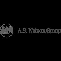 as-watson-hk_logo