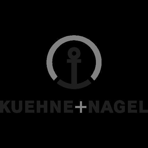 kuehne-nagel_compact-logo